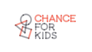 chance for kids logo